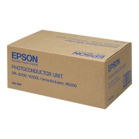Epson Trommel S051099 black