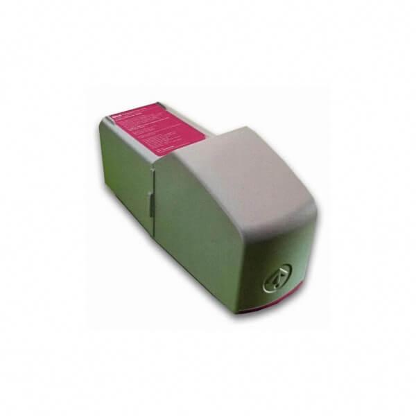 OCE Tinte 1060091362 magenta