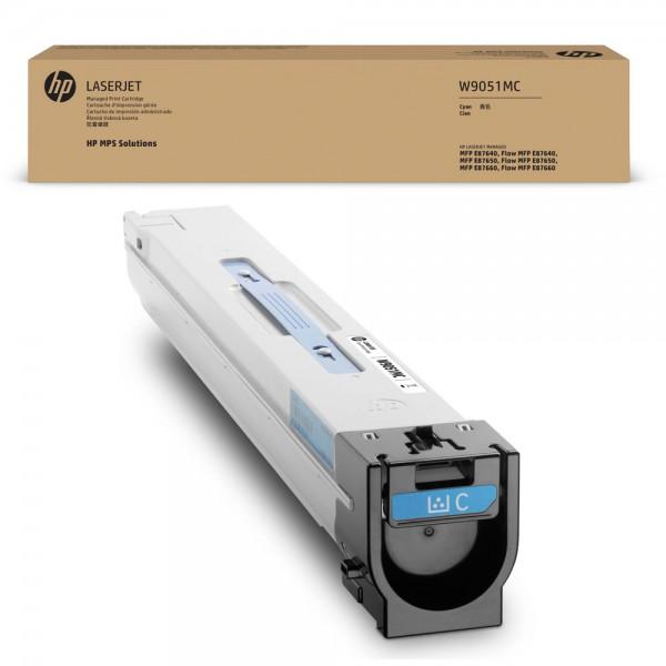HP Toner W9051MC cyan