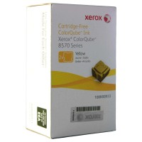 Xerox Color Stix 108R00933 yellow