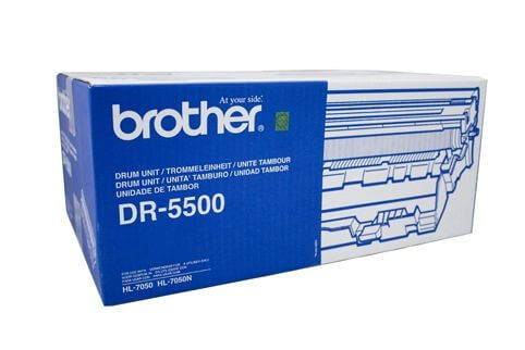 Brother Drum DR-5500 black - reduziert