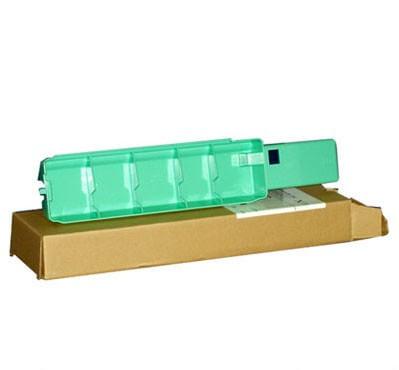 Original Xerox Waste Tray 109R00736 - reduziert