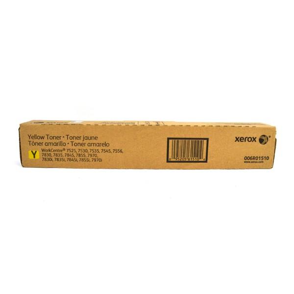 Xerox 006R01510