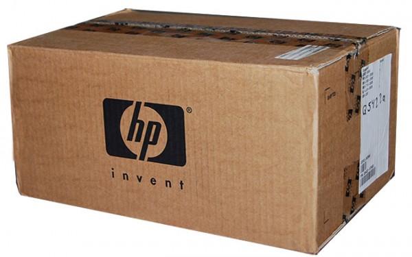 HP Wartungskit Q5422A - reduziert