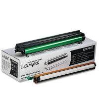 Original Lexmark Fotoleiter 12A1450 - reduziert