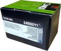Lexmark Toner 24B6011 black