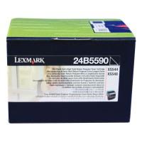 Lexmark 24B5590