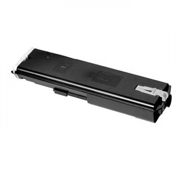 Original Kyocera Toner TK-8600K black - reduziert