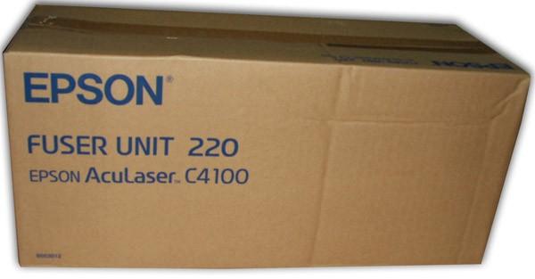 Epson Fuser Kit S053012 - reduziert