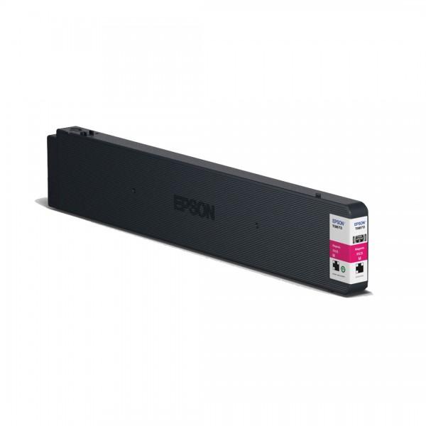 Epson T8873 Tinte C13T887300 magenta