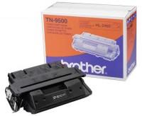 Original Brother TN-9500 Toner black - reduziert