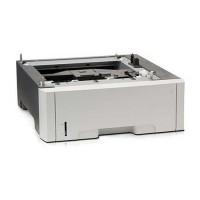 Papierfach für HP Color Laserjet 3800/CP3505 - Q5985A 500 Blatt - NEU & OVP