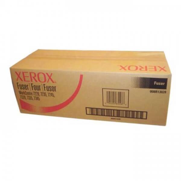Xerox Fuser Kit 008R13028 - reduziert