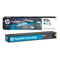HP Tinte 913A F6T77AE cyan
