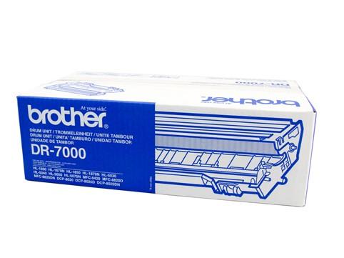 Original Brother Drum Unit DR-7000 - Neu & OVP