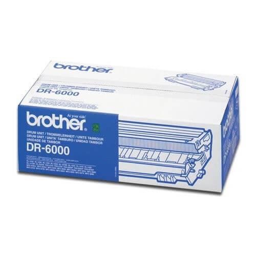 Brother Drum Unit DR-6000 - C-Ware