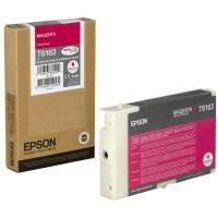 Epson T6163 Tinte C13T616300 magenta