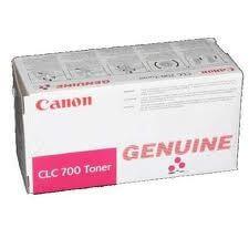 Canon CLC 700 Toner 1433A002 magenta - reduziert