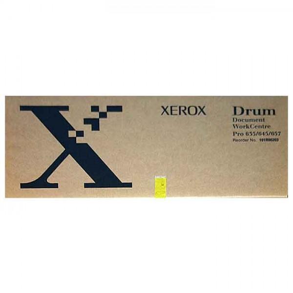 Xerox Drum Cartridge 101R00203