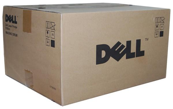 Original Dell 593-10075 Imaging Drum CT350353 - reduziert