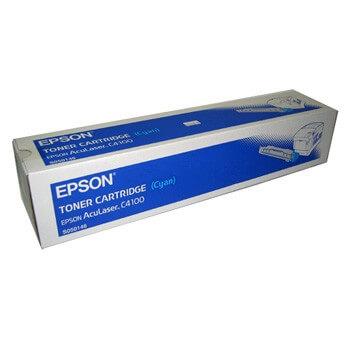 Epson Toner S050146 cyan