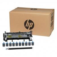 HP Wartungskit CF065A