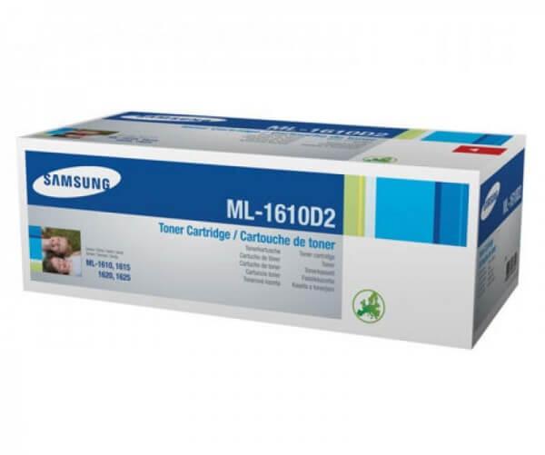 Samsung Toner ML-1610D2 black