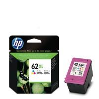 HP Tinte 62XL C2P07AE 3-farbig