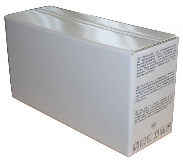 komp. Toner HP CLJ 2550/28xx Q3961A cyan
