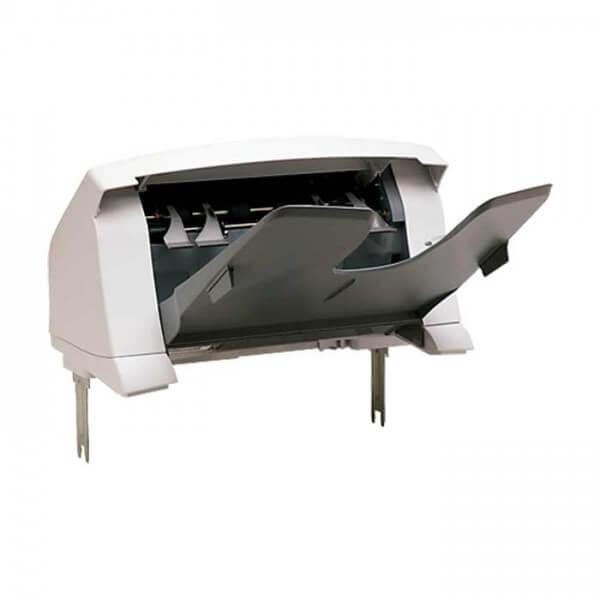 HP Stapelfach mit 500 Blatt Ablage - CE404A - NEU & OVP