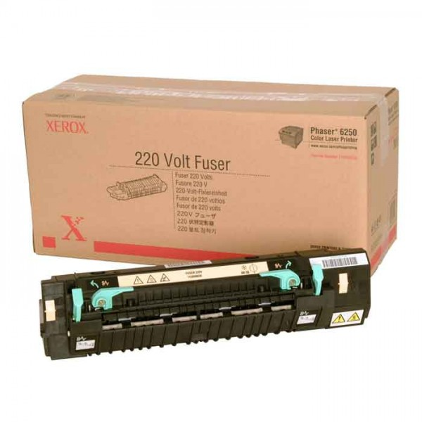 Xerox Fuser Kit 115R00030 - reduziert