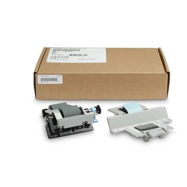 HP Wartungskit Q7842A für ADF