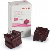Xerox Color Stix 108R00932 magenta
