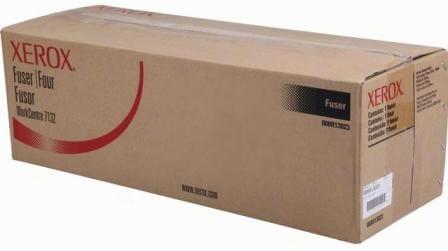 Original Xerox Fuser Kit 008r13023 - reduziert