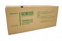 Original Kyocera Toner TK-30H - Neu & OVP
