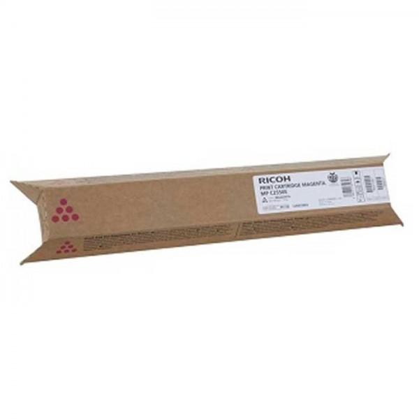 Ricoh MP C2551 Toner 841506 magenta