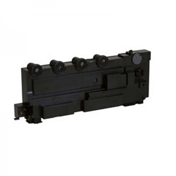 Lexmark Resttonerbehälter C540X75G black