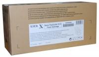 Original Xerox Toner 106R00685 black - Neu & OVP