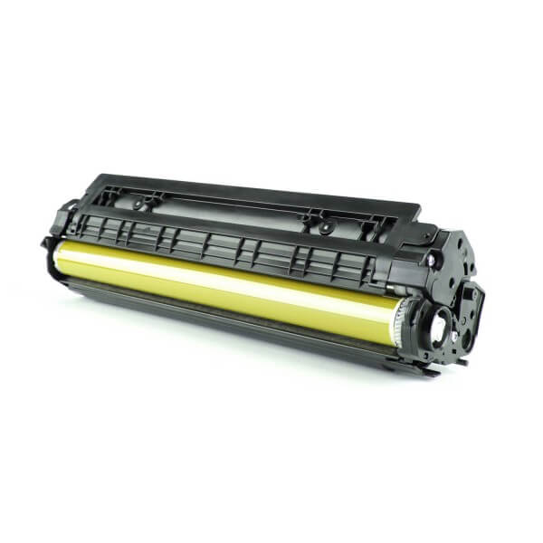 Lexmark Toner 82K2HYE yellow - reduziert
