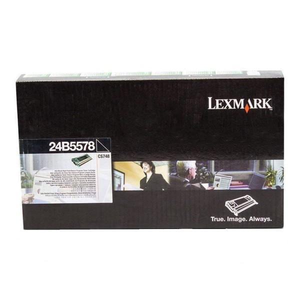 Lexmark 24B5578