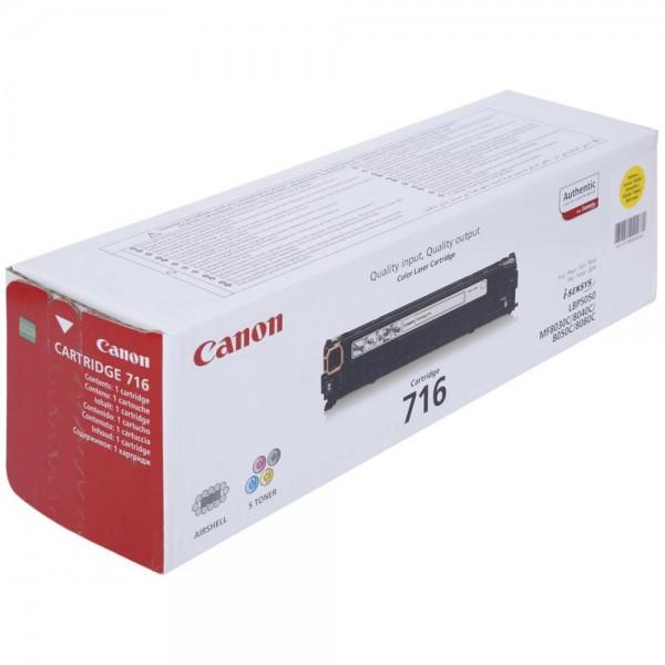 Canon 716 1977B002