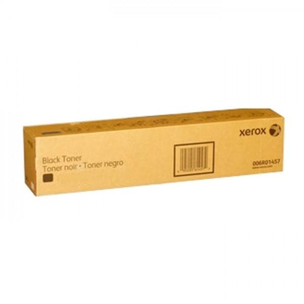 Xerox Toner Cartridge 006R01457 black