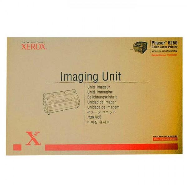 Original Xerox Imaging Unit 108R00591 - reduziert