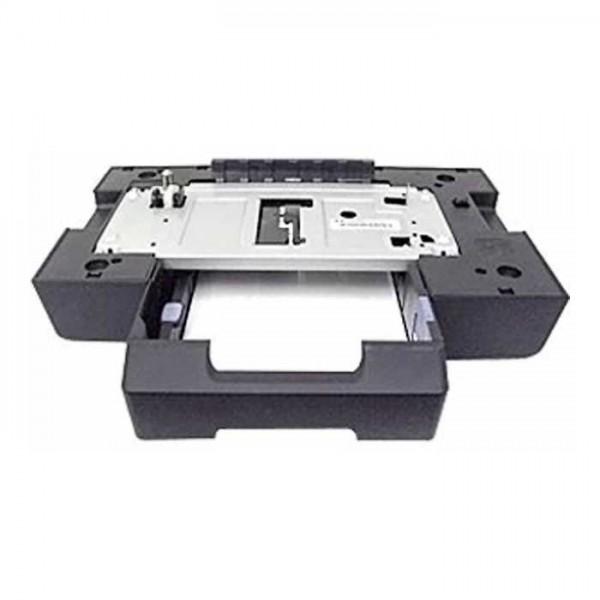 Papierfach für HP Officejet K550 C8256A 350 Blatt - NEU & OVP