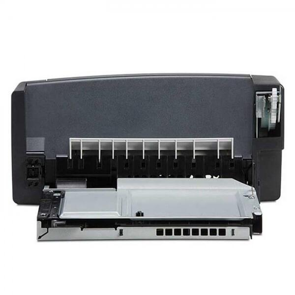 Duplexeinheit für HP LaserJet P4014/P4015 - CB519A - NEU & OVP