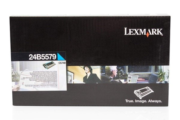 Lexmark 24B5579