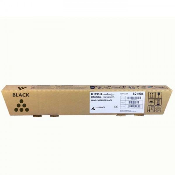 Ricoh Type SP C430 Toner 821204 black