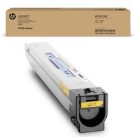 HP Toner W9052MC yellow