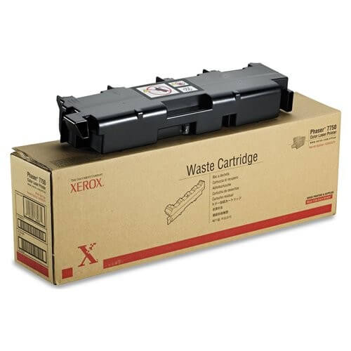 Original Xerox Waste Tray 108R00575 Neu & OVP