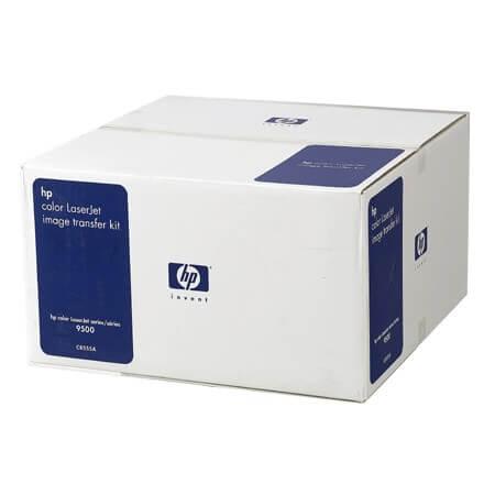HP Color Laserjet Transfer-Kit C8555A - reduziert